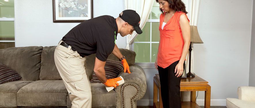 Farmington, ME carpet upholstery cleaning